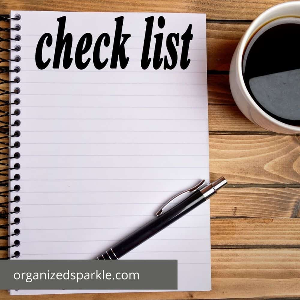 why you should make a daily to-do list