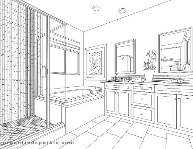 Tips for planning a bathroom remodel or renovation  class=