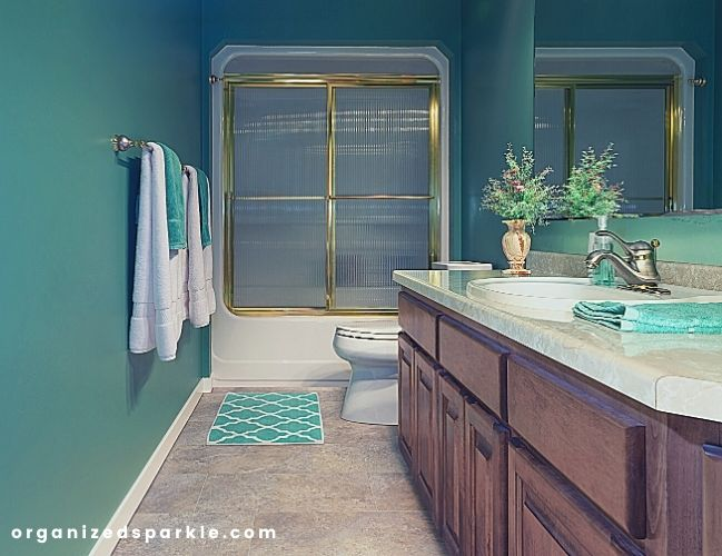 bathroom planning guide to ensure your bathroom remodel goes to plan