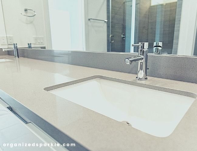 guide to ensure your bathroom remodel goes off without a hitch