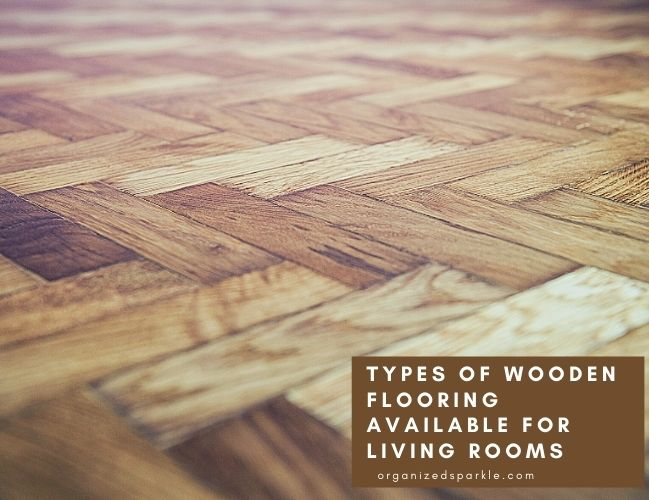 hardwood flooring for the living room images